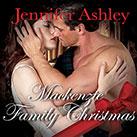 A Mackenzie Family Christmas