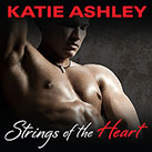 Strings of the Heart
