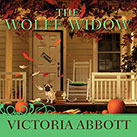 The Wolfe Widow