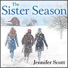 The Sister Season