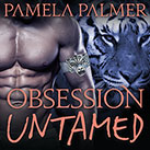 Obsession Untamed