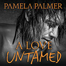 A Love Untamed
