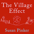 The Village Effect