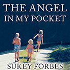 The Angel in My Pocket