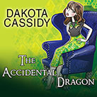 The Accidental Dragon