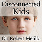 Disconnected Kids