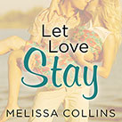 Let Love Stay