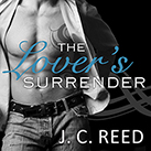 The Lover's Surrender