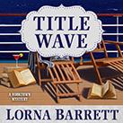 Title Wave