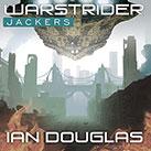Warstrider: Jackers