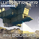 Warstrider: Netlink