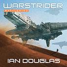Warstrider: Battlemind