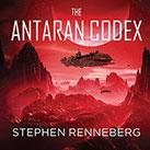 The Antaran Codex