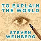 To Explain the World