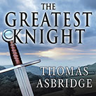 The Greatest Knight