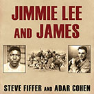 Jimmie Lee and James