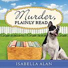 Murder, Plainly Read
