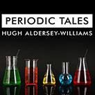 Periodic Tales