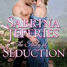 The Study of Seduction