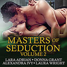 Masters of Seduction