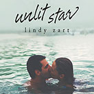 Unlit Star
