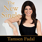 The New Single