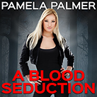 A Blood Seduction