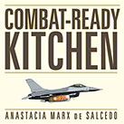 Combat-Ready Kitchen