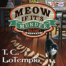 Meow If It's Murder