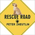 Rescue Road