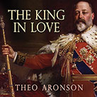 The King in Love