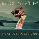 The Lord of Vik-Lo