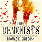 The Demonists
