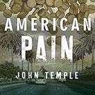 American Pain