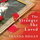 The Stranger She Loved