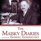 The Maisky Diaries