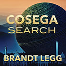 Cosega Search
