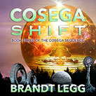 Cosega Shift