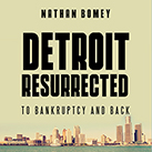 Detroit Resurrected