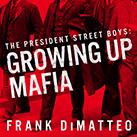 The President Street Boys