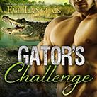 Gator's Challenge