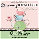 Lowcountry Boondoggle