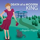 Death of a Modern King
