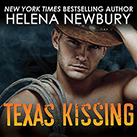 Texas Kissing