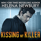 Kissing My Killer