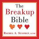 The Breakup Bible