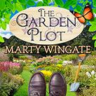 The Garden Plot