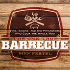 The One True Barbecue
