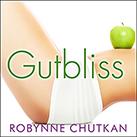 Gutbliss