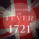 The Fever of 1721